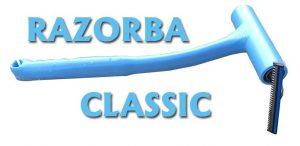 razorba back hair shaver reviews