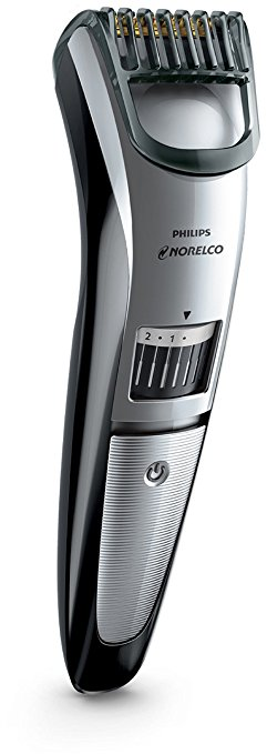 Philips Norelco Beard trimmer Series 3500, QT4018