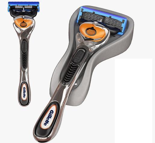 Gillette Fusion5 ProGlide Men's Razor