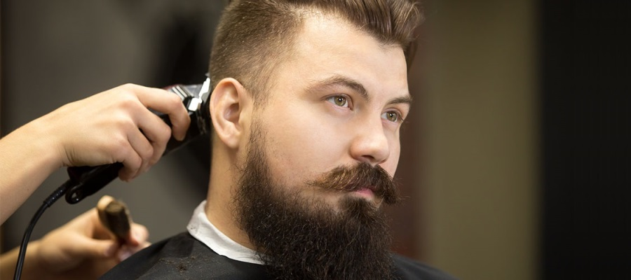 Best Hair Clippers for Fades: Essential Points to Consider