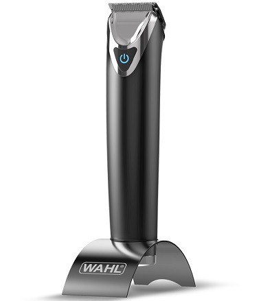 Wahl Stainless Steel Slate Clipper