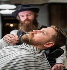 What are Van Dyke Beard Alternatives?